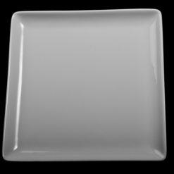 Assiette MEDINA 13x13 cm