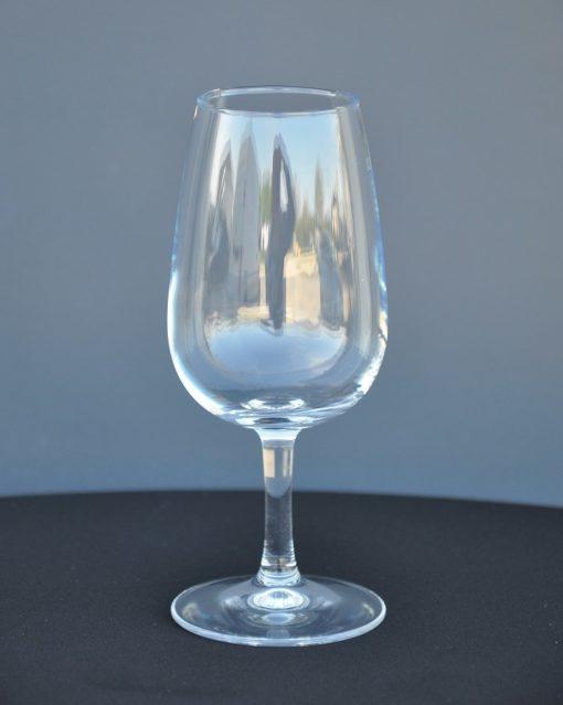 verre degustation vinicole