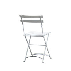 Location-chaises-pliantes-blanches-square