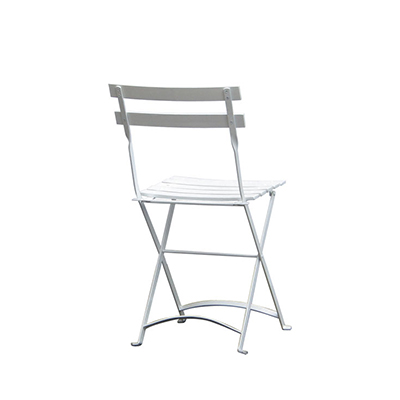 Location-chaises-pliantes-blanches-square