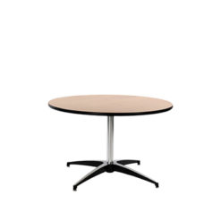 Location table basse ronde