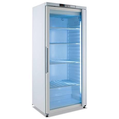 carre bleu location armoire vitrée positive 400 l
