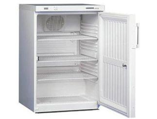 location vaisselle carrebleu materiel froid armoire 230L ventilee