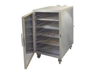 location materiel cuisine etuve electrique 10 20 grilles ventilee 230V carrebleu